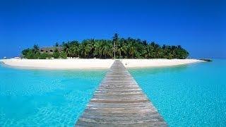 Клуб путешествий APL: Мальдивы и Шри Ланка 2014(Компания APL подарила лето своим партнерам и лидерам, выполнившим условия акции! 23 января более 50 партнеров..., 2014-02-04T12:57:05.000Z)