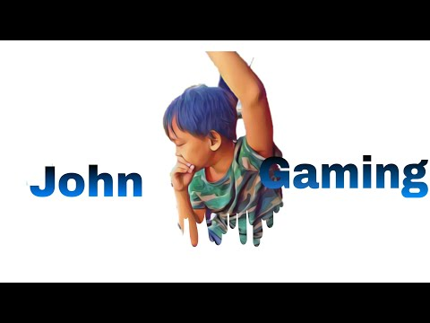 Advance! |John Gaming