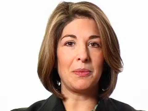 Naomi Klein, From YouTubeVideos