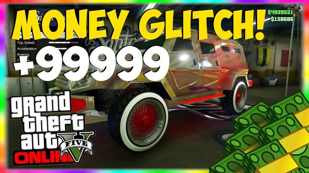 I will be showing you a gta 5 online money glitch that works on 128  126 this is a TEXT TUTORIAL because we cant post any gta 5 money glitch online after all pacthed gameplay tutorial i hope