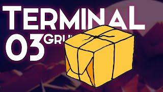 Linux Terminal: Programme Installieren/deinstallieren | Folge 3