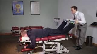 Vitality Chiropractic | Corporate Video