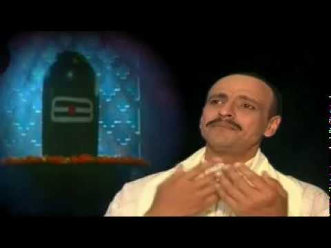 new shiv charcha video
