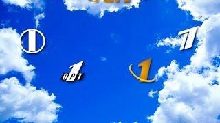 «Группа старого телеканала ОРТ» (1991-2006) Промо-анонс