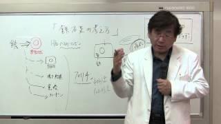 2014年4月2日に廣瀬クリニックのグループ療法で行われた 精神科医 心療...
