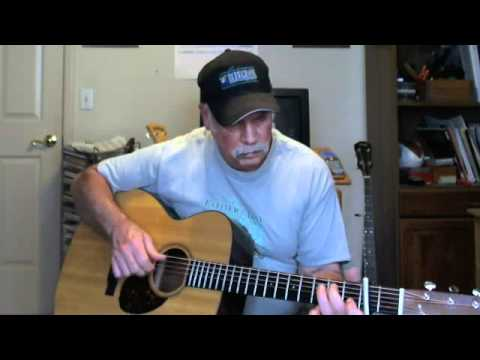 Jim Bridger - Dave Hamilton