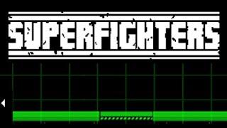 Superfighters Full Gameplay Walkthrough