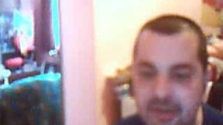 Video 3.wmv OLD TEXAS TOWN , DIE WESTERNSTADT