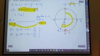 File 17 -khoảng cách hai vật dao động cùng tần số (3)
