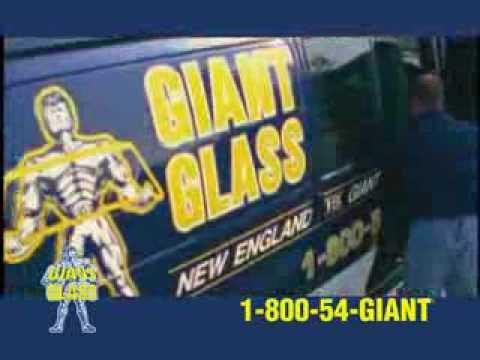 Giant Glass TV Spot.mov
