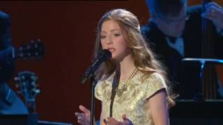"""Lexi Walker - """"I Hope You Dance"""" (Live at The Official Presidential Inaugural Ball 2017)"""