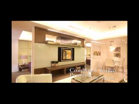 Shine Residences SMDC CONDO in Ortigas Center Pasig City