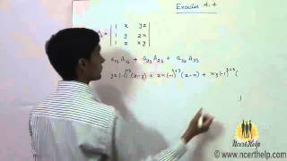 live class lacture class 12 mathsmatics solutions in 3D hindi ncert cbse board