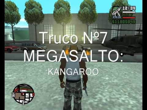 prostitutas san andreas pc prostitutas madrid lujo