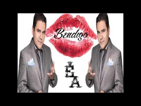 """""""Bendigo"""" El Trono De México 2015"""