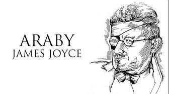araby james joyce epiphany Griffith himself wrote a piece decrying the censorship of the student james joyce in 1901, the the stories centre on joyce's idea of an epiphany.