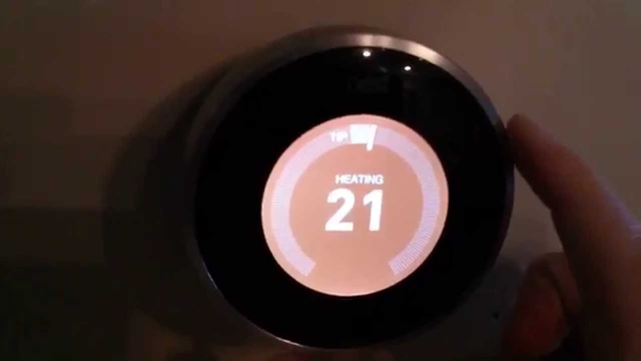 how to connect humidifier to nest
