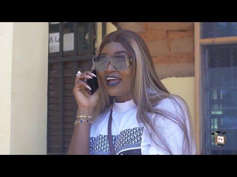 VERONICA THE CAMPUS GIRL 9&10 TEASER(Trending New Movie) Chizzy Alichi 2021 Latest Nigerian  Movie