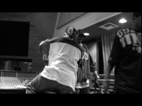 Outta Control 50 Cent The Massacre
