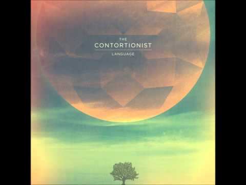 The Contortionist -- The Parable [Prog Metal / Ambient Metal] (2014)