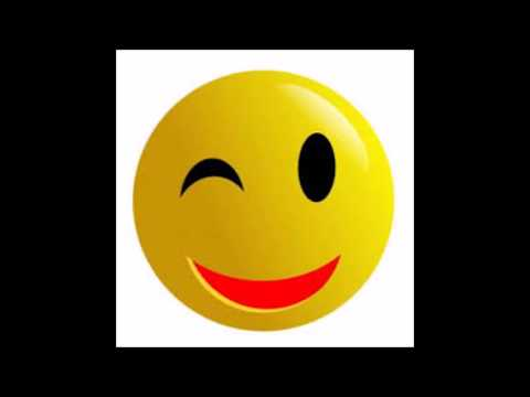 SMILEY  techno mix by Ariel C