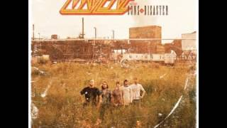Скачать Maylene And The Sons Of Disaster Maylene And The Sons Of Disaster Full Album