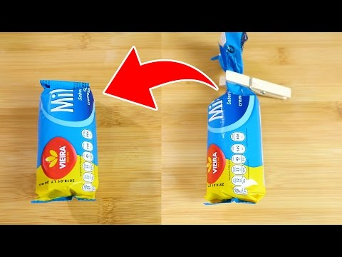 how-to-seal-a-bag-of-snacks-without-a-clip