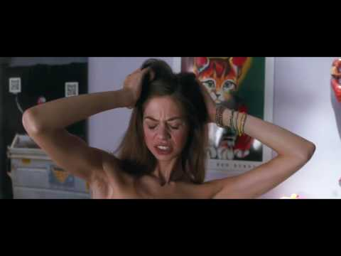 Crazy Stupid Love (2011) Exclusive HD Clip