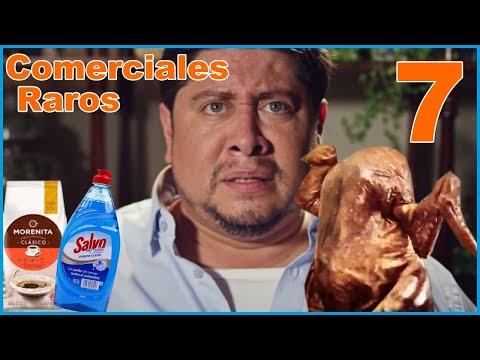 El Diván de Valentina (Serie Mexicana) | Review from YouTube · Duration:  7 minutes 8 seconds