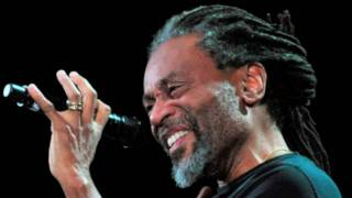 Bobby McFerrin - Say Ladeo (Full Song version - Special)