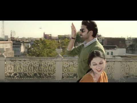 Ghenda Phool full song in *HD* from Delhi 6 hindi movie 2009