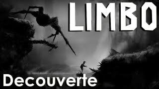 Limbo : La Progression Par l