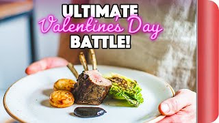 ultimate-valentine-s-day-cooking-battle
