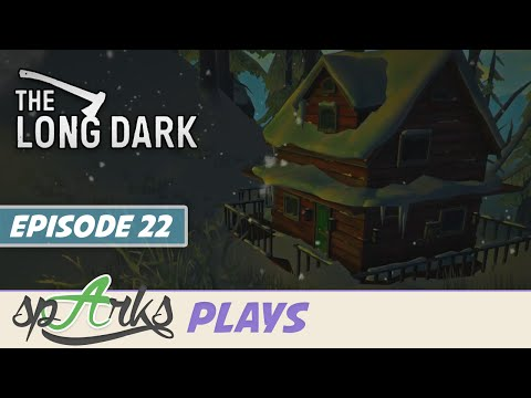 The Long Dark PC Gameplay - Episode 22 - SPARKS BUTCHER SHOP (Steam Early Access)