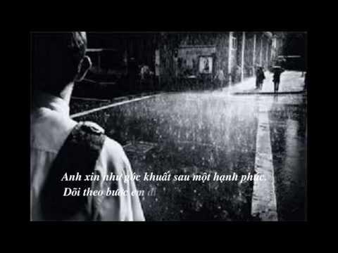 Em Chưa Từng Biết (photo + lyrics)