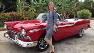 Клип Самостоятельное путешествие по Кубе 2016(, 2016-10-18T15:20:51.000Z)
