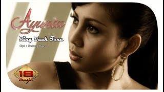 AYUNIA - RBT ( RING BACK TONE ) OFFICIAL MUSIC VIDEO Mp3