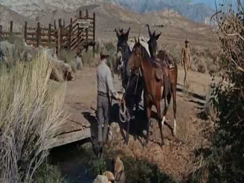 Nevada Smith is listed (or ranked) 2 on the list Steve McQueen Western Roles