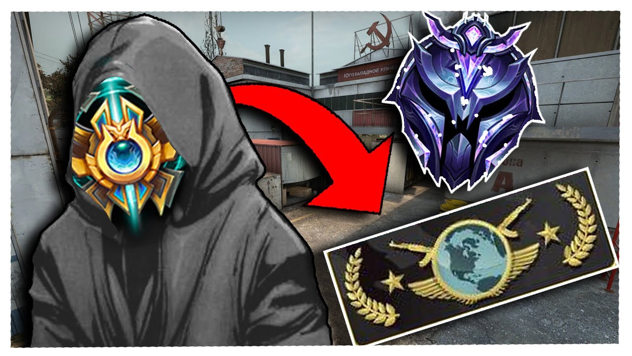 This Ranked Decision Means Everything - Riot Games FPS - Valorant