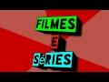 app de assistir filmes e séries grátis