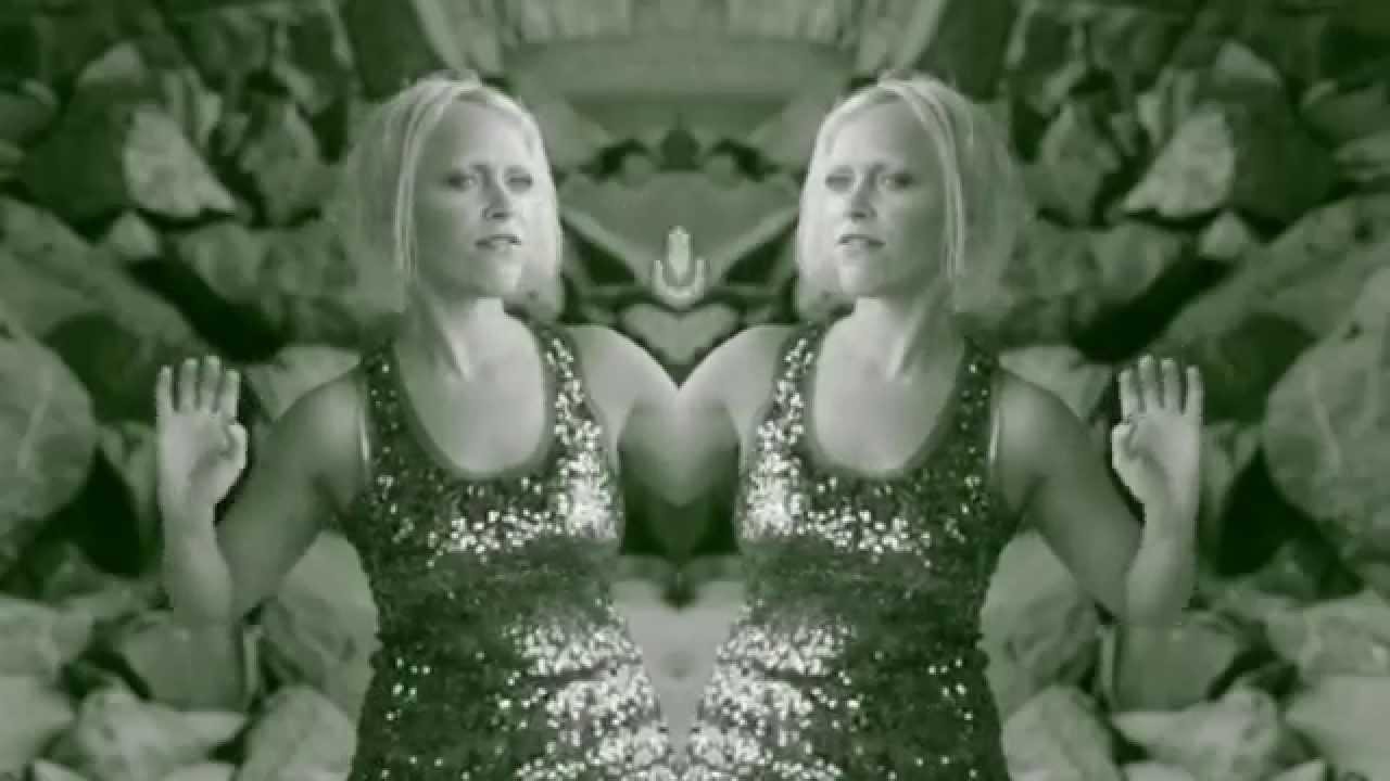 Monik - Chandelier (Sia Cover) - YouTube