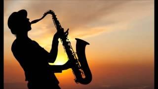 Dukesoul - Soul Plaatje Avenue (Main Mix)