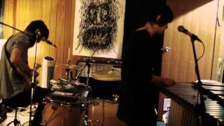 Jonathan Boulet - This Song is Called Ragged (live) YouTube Videos