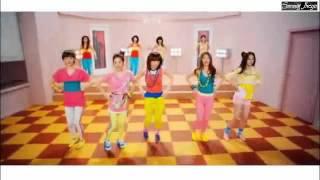 Video SeeYa & Davichi & T-ara (Ji Yeon) - Women's Generation (sub al español) Cinderella Man OST download MP3, 3GP, MP4, WEBM, AVI, FLV Januari 2018