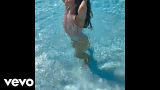 Thalía, Gente De Zona - Lento Spotify Vertical