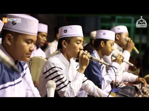 Khudzuni - Voc. ahkam, sya'ban, dimaz  Syubbanul Muslimeat
