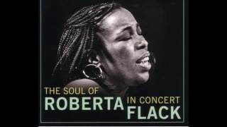 Tonight I Celebrate My Love (Roberta Flack & Peabo Bryson Cover)