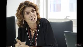 RNA: Paula Simons viola o artigo 31.° da Lei de Imprensa