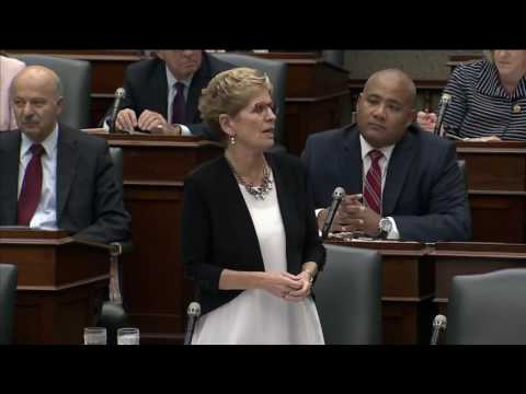 2016-10-17 Question Period