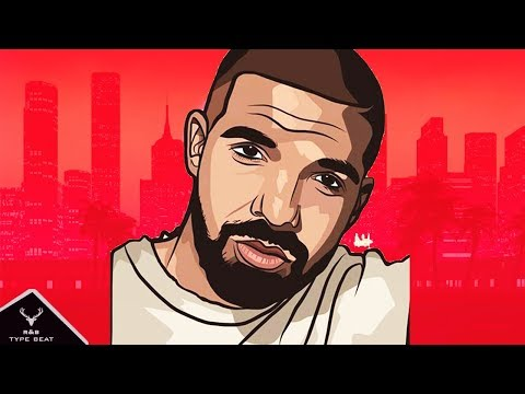 """(FREE) Drake Type Beat 2019 """"Secrets""""   Smooth R&B Type Beat / Instrumental"""